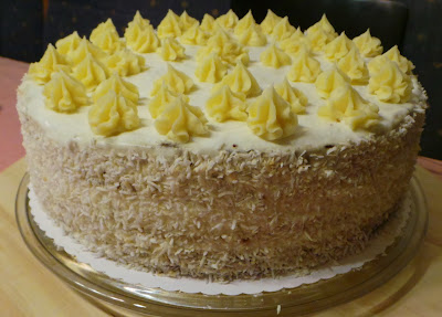 https://sandyskitchendreams1.blogspot.de/p/schoko-kurbis-torte-mit-kokoscreme_22.html