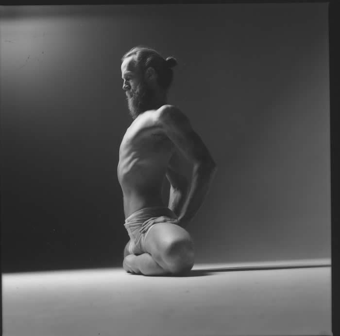 Video tanfolyamok jógagyakorlatok fogyás onlain