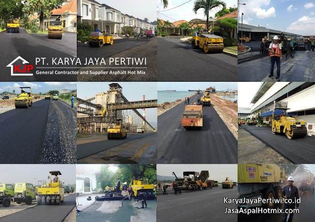 Jasa Aspal Hotmix Tangerang, Jasa Pengaspalan Tangerang, Jasa Pengaspalan Jalan Tangerang, Kontraktor Aspal Hotmix Tangerang, Kontraktor Pengaspalan Tangerang,
