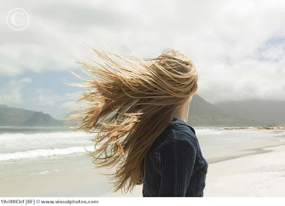 young_womans_hair_blowing_in_wind_19cl00