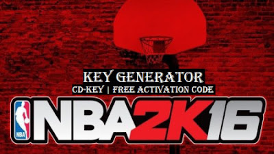 get free nba 2k16 product key [locker code]