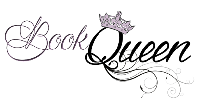 http://prowling-books.blogspot.de/2015/04/aktion-book-queen-1.html