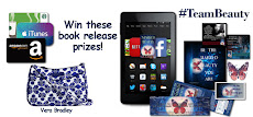 WIN a #KINDLE & More!
