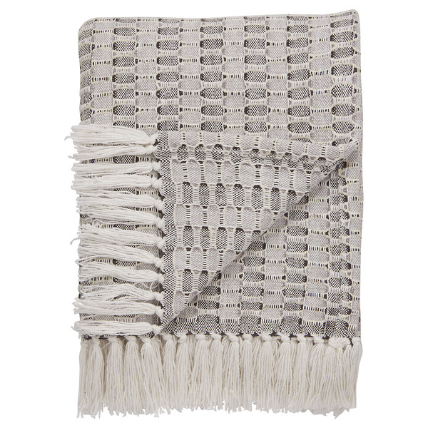 Gorgeous Amelia throw blanket