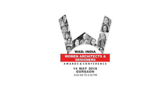 WADe India: A Great Drive for Women Architects and Designers of India