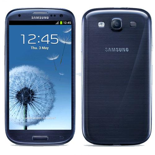 Samsung Galaxy S III GT-19300 - TECH NEWS REVIEWS