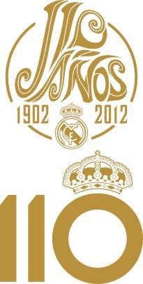 logo%20110%20real%20madrid.jpg
