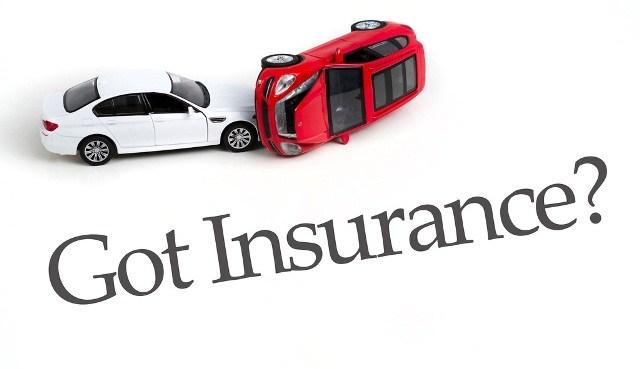 Keuntungan Asuransi Mobil Autocillin