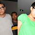 Hukuman Terhadap Pasangan Buli Pegawai MBSA Terlalu Ringan - Peguam Negara