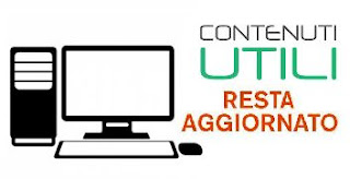 contenuti e guide utili Internet con web life online, su Android, iPhone e PC