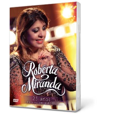 SABIA GRATUITO MAJESTADE MUSICA O MIRANDA ROBERTA DOWNLOAD DE A