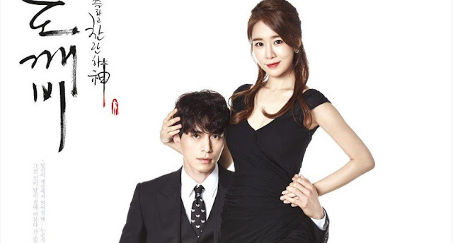 Download Drama Korea Touch Your Heart Batch Subtitle Indonesia