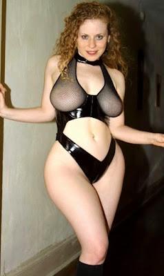 Amateur_Gif | Sweet Kitty Creampie Leaked | Amazing Body Pie Onion Butts | Damn Big Ass Seksi Babes