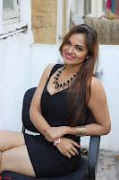 Ashwini in short black tight dress   IMG 3440 1600x1067.JPG