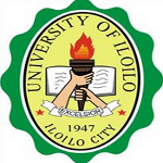 university of iloilo college of criminology