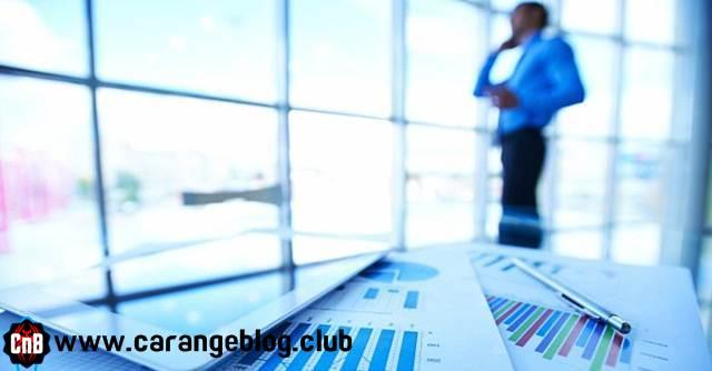 Kerja Kantoran dan Bisnis Sendiri tetap Membutuhkan Modal, Kerja Kantoran atau Bisnis Sendiri, Pilih Mana?