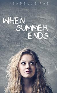 http://escrilectores.blogspot.com.ar/2014/02/hablemos-de-when-summer-ends-isabelle.html