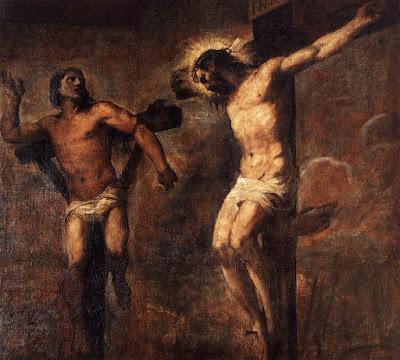 Venecellio Titian