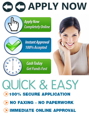 Payday King #www.payday-king.com: Guaranteed Payday Loans For Bad Credit Perfect financial ...