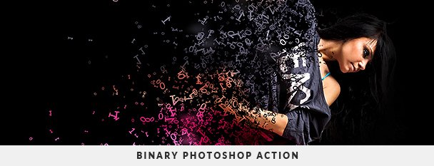 Painting 2 Photoshop Action Bundle - 117