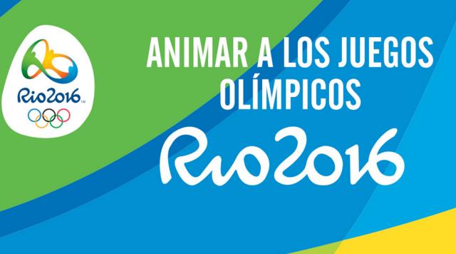 Las Mejores ofertas de Gearbest para los Juegos Olímpicos 2016