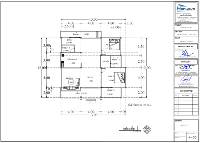"Small house holders, just like all house holders, should have the capability to chill out inside their house without feeling detention inside. The best way to attain this plan is to make use of practical interior design ideas for small homes. You may have a look at the following photos for further inspiration and ideas.  ""Advertisements""    HOUSE FLOOR PLAN 1               SPECIFICATION Pow. Usable (m 2 ): (?)77.80 Pow. building area (m 2 ): (?)100,80 The cubic capacity (m 3 ): (?)311.40 Roof angle ( 0 ): (?)30,00 Building height (m): (?)5.90 Min. Width (m): (?)19,50 Min. Length of the plot (m):  SOURCE: amazingarchitecture.net  ""Advertisements""  HOUSE FLOOR PLAN 2                                                       SOURCE: http://amazingarchitecture.net    ""Sponsored Links""  HOUSE FLOOR PLAN 3                    SOURCE: angelescityhouseforsale.com"