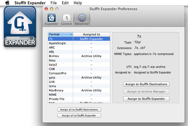 stuffit expander free download mac os x 10.4