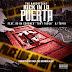 NARCOTECHS feat. AG DA CORONER, TONY TOUCH & DJ TOP 10 - KICK IN LA PUERTA