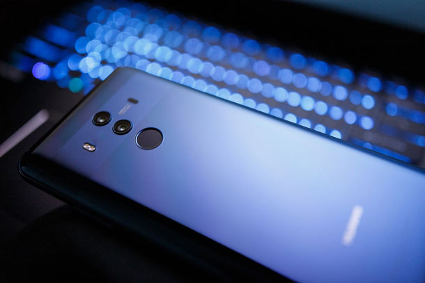 CrazzyAdda: Huawei Y7 Prime 2018 Features, Specifications, Price and
