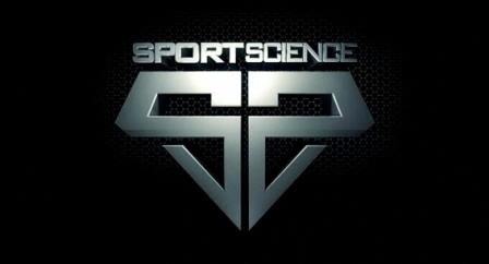 Meta Theory of Sport Science