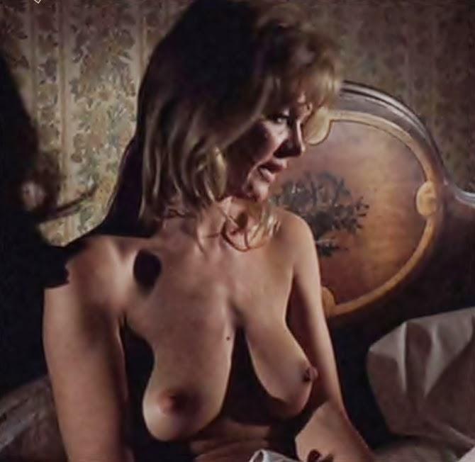 Melinda dillon hot