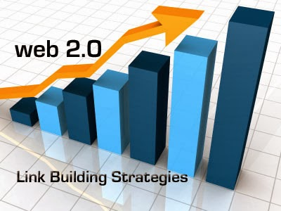 Getting traffic on the blogs is 1 of the most serious problems faced past times the bloggers What Is The Importance Of Web 2.0 Links