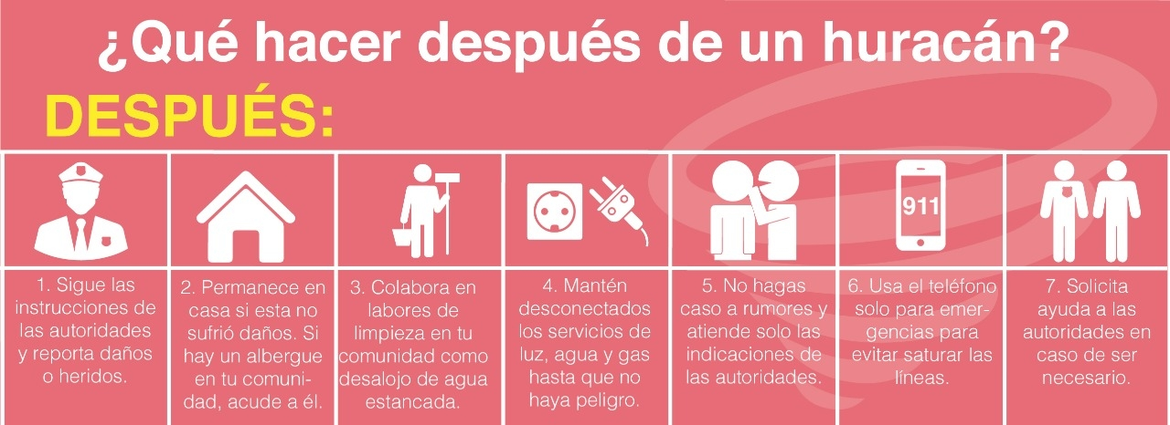 Excepcional Temas Para Vestir A Los Partidos Festooning - Ideas de ...