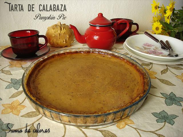 Pastel-calabaza-04