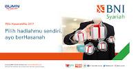PT Pelat Timah Nusantara Tbk, karir PT Pelat Timah Nusantara Tbk, lowongan kerja PT Pelat Timah Nusantara Tbk, lowongan kerja 2017