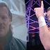Estipulação para o combate entre Chris Jericho vs Kenny Omega no Wrestle Kingdom 12 é adicionada