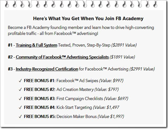 How to make money online with advertising