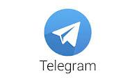 telegram raja pulsa, transaksi di raja pulsa via telegram, telegram server raja pulsa, telegram distributor raja pulsa, telegram agen pulsa murah