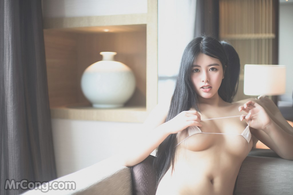Image BoLoli-2017-06-06-Vol.066-Selena-Na-Lu-MrCong.com-026 in post BoLoli 2017-06-06 Vol.066: Người mẫu Selena (娜露) (35 ảnh)