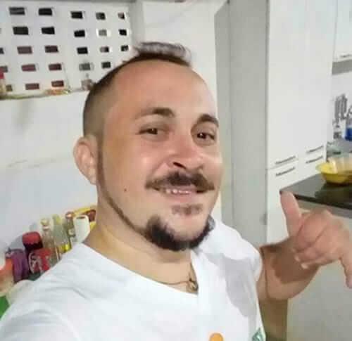 homicídio a bala em Limoeiro do norte