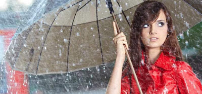 get-ready-for-monsoon-with-skin-haircare-essentials