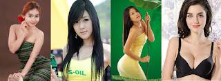 moekyashweko myanmar girls