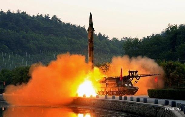 Ядерне роззброєння КНДР неможливе без Росії - Москва