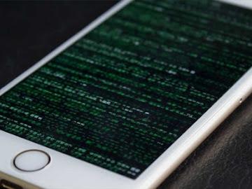 Kode Rahasia iOS Bikin iPhone Kamu Lebih Canggih