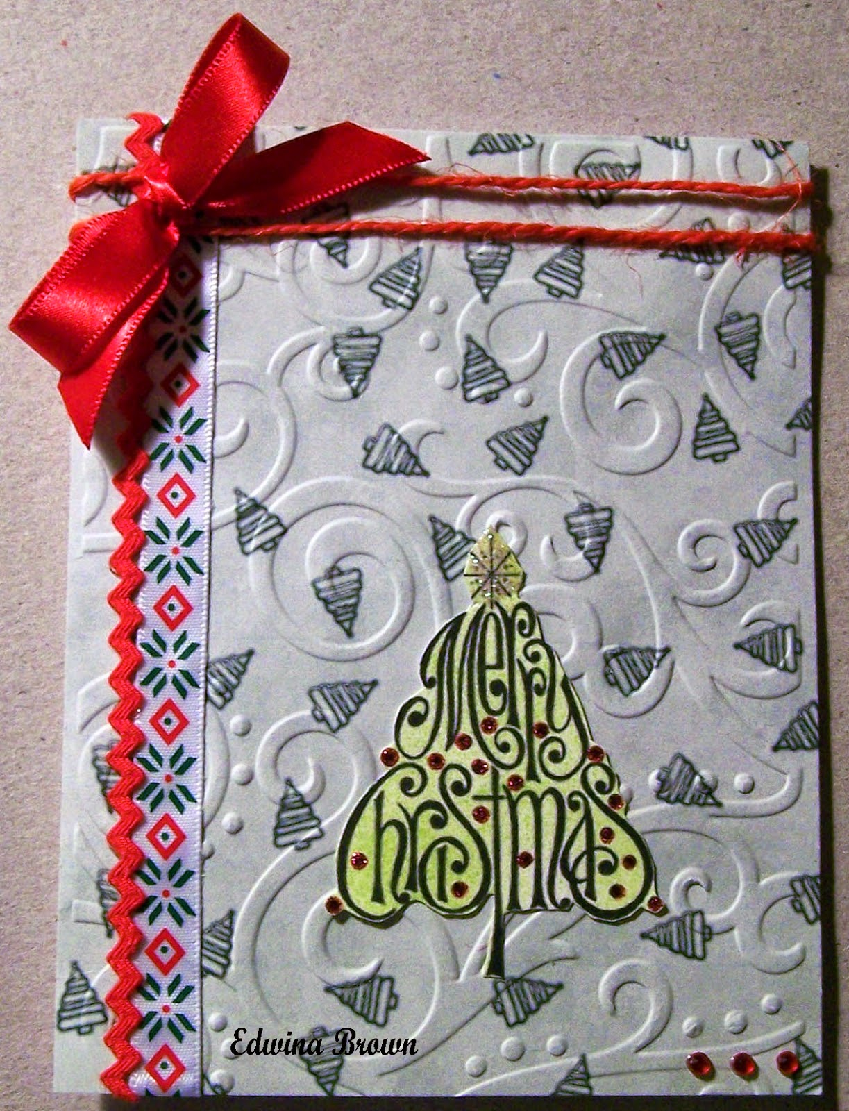 http://edwinascreations.blogspot.ca/2014/07/merry-christmas-card.html