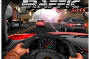 Car In Traffic 2018 MOD APK v1.1.3  Unlimited Money