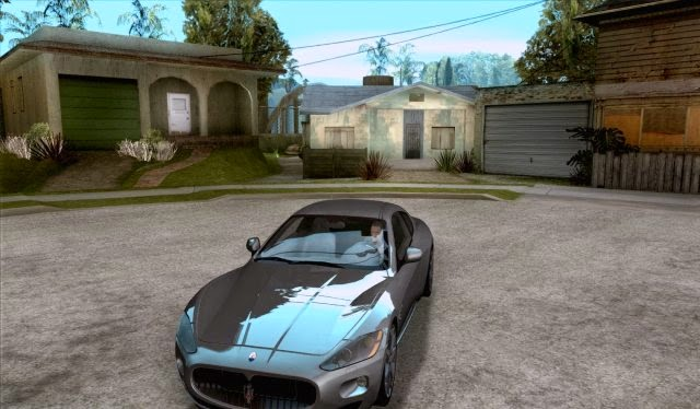 Neo download: gta san andrease extreme edition 2011 pc game free.