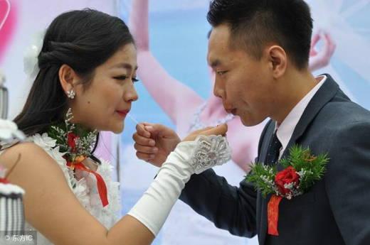 你是否具備經營婚姻的能力?經營婚姻的三點能力要求