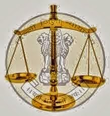 District Court of Delhi Recruitment 2016