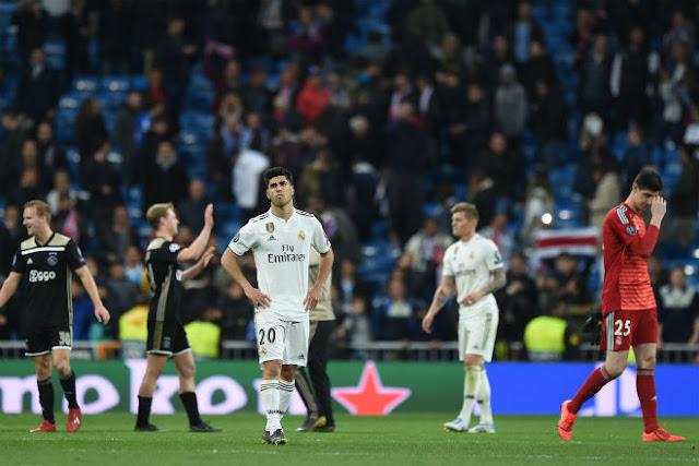 """Nóng: Real cãi nhau cực to, """"ông trùm"""" Perez đòi tống cổ đại ca Ramos 1"""